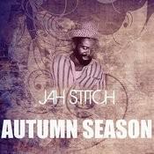 Autumn Season Song
