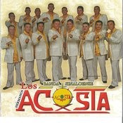 En La Misma Cama Song