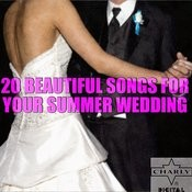 Tennessee Waltz Song