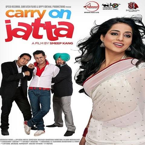 carry on jatta 2 punjabi movie free download hd