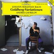 J.S. Bach: Goldberg Variations Songs
