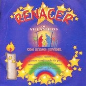 Renacer De Villancicos Songs