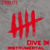 Dive In (Tribute To Trey Songz Instrumental)(Single) Songs