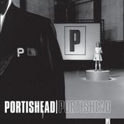 Portishead Songs