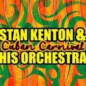 Cuban Carnival Songs