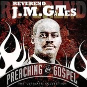 Preaching The Gospel - The Ultimate Collection Songs