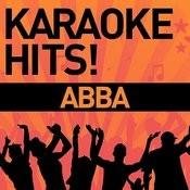 Karaoke Party!: Abba Songs