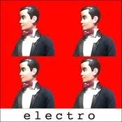 Best Of Euro Dance Remixers I Songs
