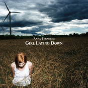 Girl Laying Down (International Version) Songs
