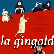 La Gingold Songs