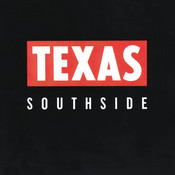Southside Songs