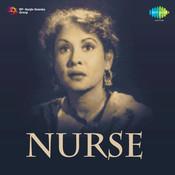Nurse Songs