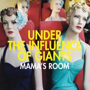 Mama's Room Songs