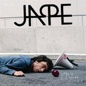 Jape Is Grape (6-Track Maxi-Single) Songs