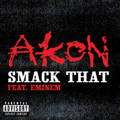 Smack That Songs