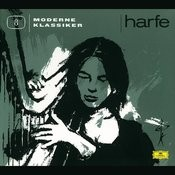 Moderne Klassiker: Harfe (Edited Version) Songs