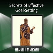 Secrets Of Effective Goal-Setting Songs