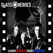 Liars Cheats And Thieves Songs