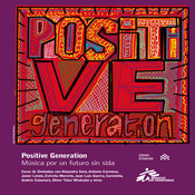 Positive Generation Songs
