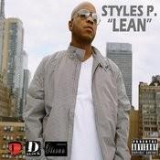 Lean Songs