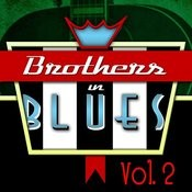Brothers In Blues, Vol. 2 Songs