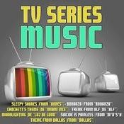 Tv Series Music Songs
