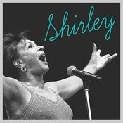 Shirley Songs