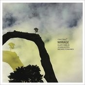 Mirage Songs