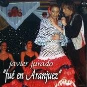 Fue En Aranjuez Songs