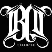 Hellhole Songs