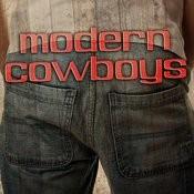 Modern Cowboys Songs