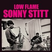 Low Flame (Bonus Track Version) Songs