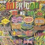 Mexican Ska Songs