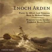 Enoch Arden Songs