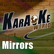 Mirrors (Originally Performed By Justin Timberlake) [Karaoke Version] Songs