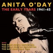 The Early Years 1941-45 Songs