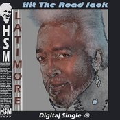 Hit The Road Jack (Extended Mix) Song