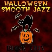 Halloween Smooth Jazz Songs