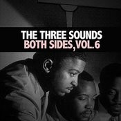 Both Sides, Vol. 6 Songs