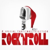 Rock 'n' Roll (A Special Christmas Selection) Songs