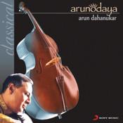 Arunodaya (Classical Violin) Songs