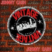 Vintage: Johnny Cash (Remastered) Songs