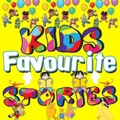 Kids Favourite Stories Songs