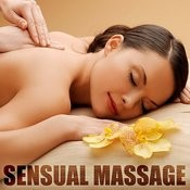 Sensual Massage Songs