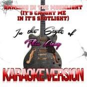 Dancing In The Moonlight (It's Caught Me In It's Spotlight) [In The Style Of Thin Lizzy] [Karaoke Version] - Single Songs