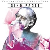 Gino Paoli Songs