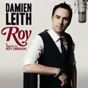 Roy Songs