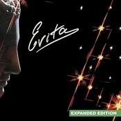Evita (Expanded Edition) [Digitally Remastered] Songs