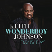 Day By Day Songs