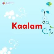 Kalam Mlm Songs